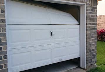 4 Most Common Garage Door Repairs | Garage Door Repair Winter Springs, FL
