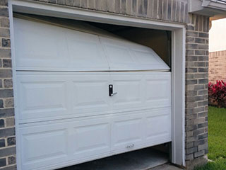 Common Garage Door Repairs | Garage Door Repair Winter Springs, FL