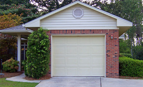 Call For Service | Garage Door Repair Winter Springs, FL