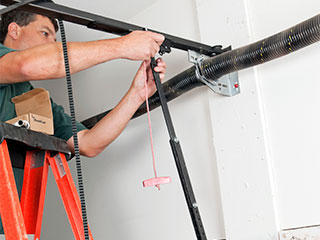 Garage Door Service | Garage Door Repair Winter Springs, FL