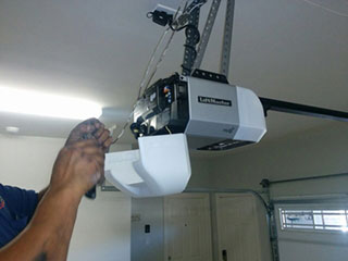 Garage Door Openers Services | Garage Door Repair Winter Springs, FL